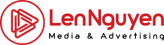 Len Nguyễn Media